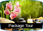 Uttarakhand Package Tours